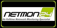 WiPry 2500x Spectrum Analyzer