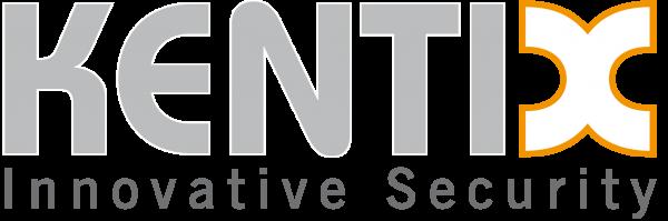 Kentix MultiSensor - TI