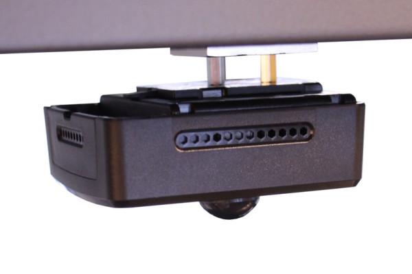 Magnet Montagehalter