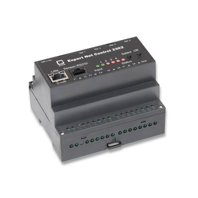 Gude Expert Net Control 2302-1
