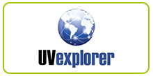 UVExplorer