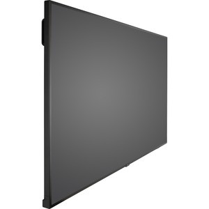 NEC Display MultiSync V984Q 248,9 cm (98 Zoll) LCD Digital-Signage-Display - 3840 x 2160 - Direct-LE